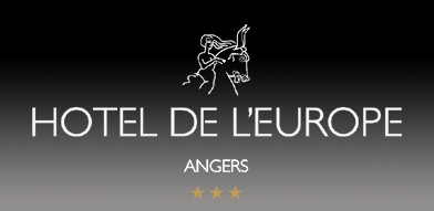 A 3-STAR HOTEL IN THE CENTRE OF ANGERS